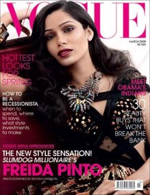 freida-pinto-vogue-india-march-2009