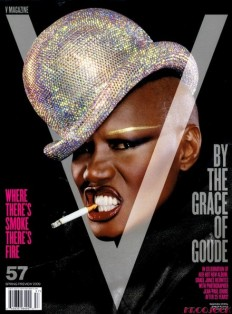 grace_jones_v_magazine_spring_2009_cover