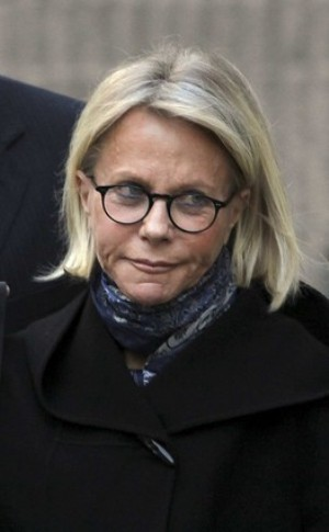 For a full story check out: http://www.latimes.com/business/la-fi-ruth-madoff30-2009jun30,0,4257572.story